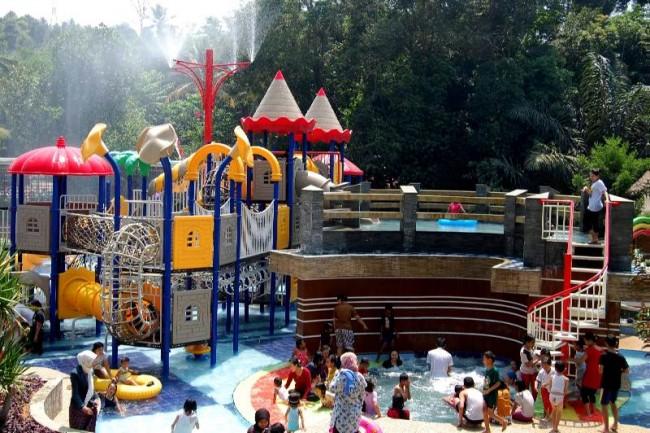 25 Tempat Wisata Di Cirebon Terbaru 2018 Dekat Stasiun Dan
