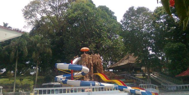 30 Tempat Wisata Di Sukabumi Yang Wajib Dikunjungi Terbaru